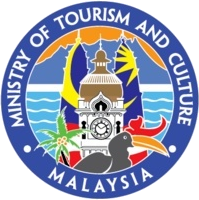 Ministry of Tourism, Arts and Culture Malaysia, Pahang Office